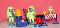 Playmobil010