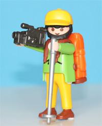 Playmobil011