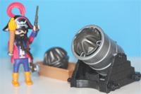 Playmobil017