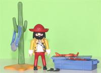 Playmobil018