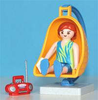 Playmobil019