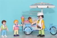 Playmobil020
