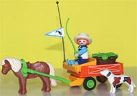 Playmobil022