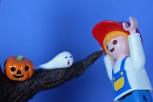 Halloween06_2