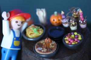 Halloween07_2