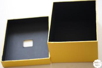 Pin01