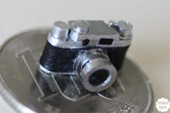 20090919_1