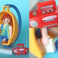 playmobil021