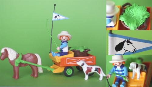 playmobil025