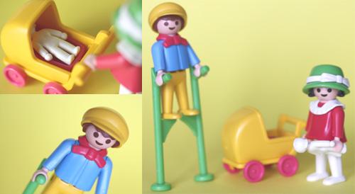 playmobil006