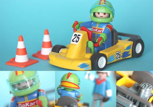 playmobil009