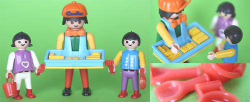 playmobil012