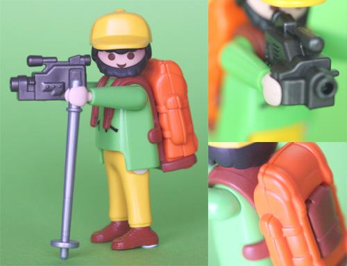 playmobil013