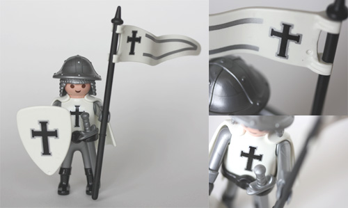 playmobil014