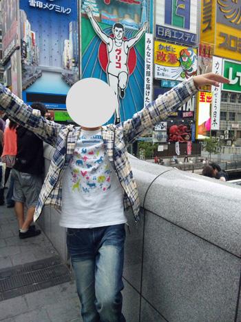 2011_05_21_3